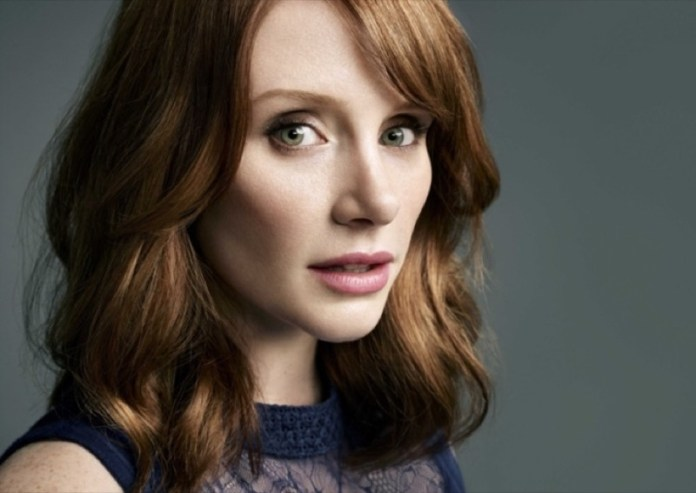 ClioMakeUp-trucco-rossa-occhi-verdi-natural-bryce-dallas-howard-cinematicism