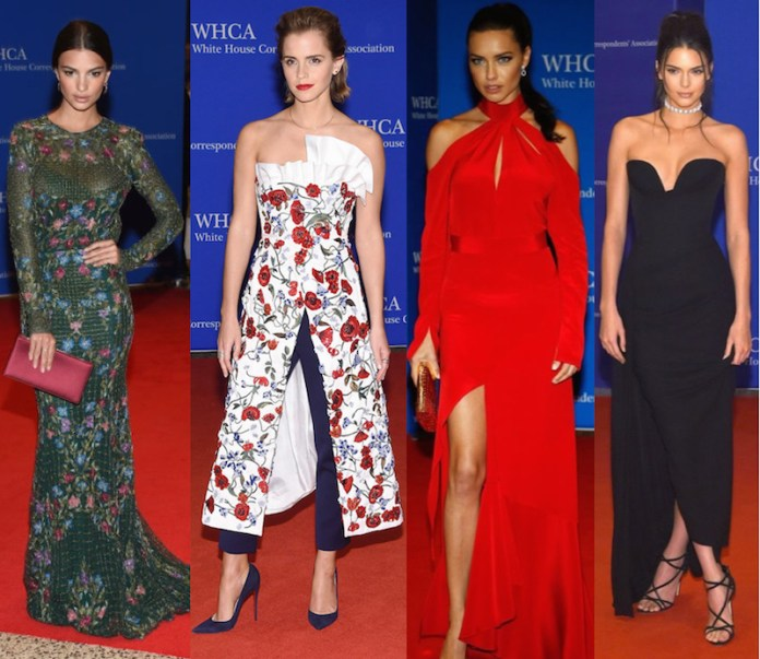 ClioMakeUp-whcd-red-carpet-make-up-trucchi-red-carpet-star-cover