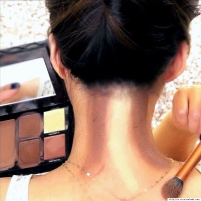 cliomakeup-5-beauty-trend-sconsiglio-8