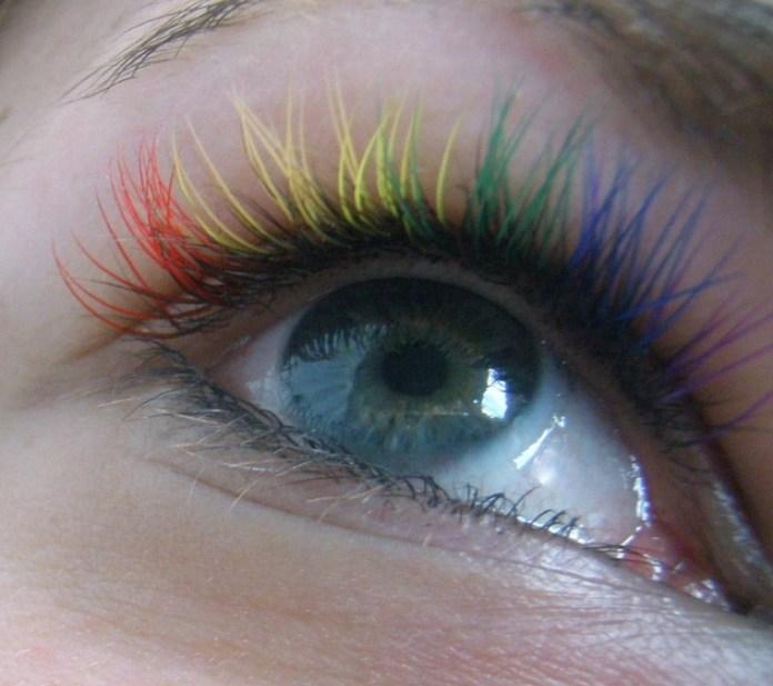 cliomakeup-5-beauty-trend-sconsiglio-9