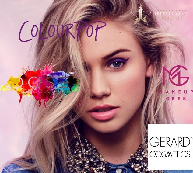 cliomakeup-brand-cosmetici-stranieri-jefrre-star-colourpop-copertina