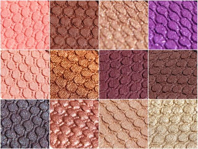 cliomakeup-brand-cosmetici-stranieri-ombretti-colourpop-2