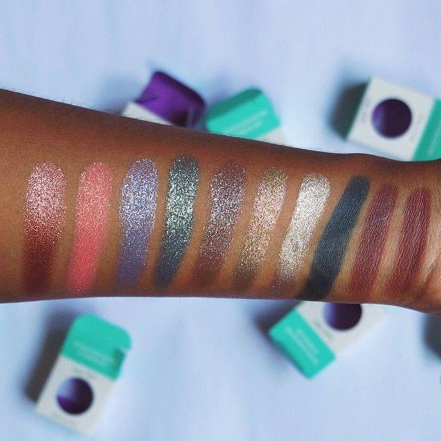 cliomakeup-brand-cosmetici-stranieri-ombretti-colourpop-swatches