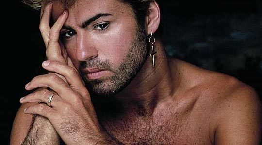 cliomakeup-cantanti-sexy-21-george-michael