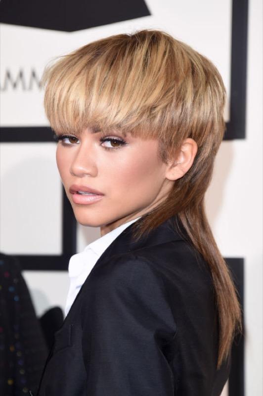 cliomakeup-capelli-orribili-acconciature-disastro-rovinano-trucco-makeup-zendaya-2