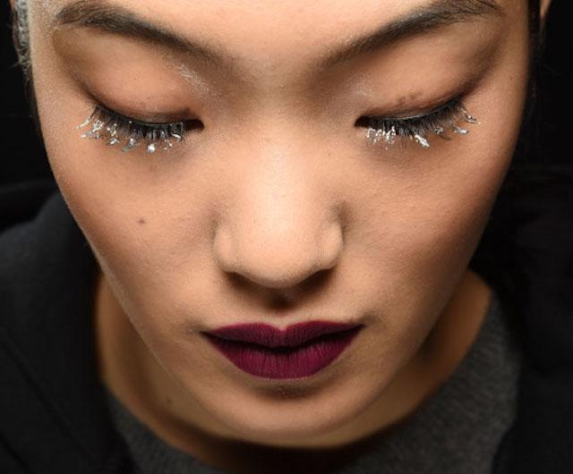 cliomakeup-ciglia-glitter-prodotti-mascara-copertina
