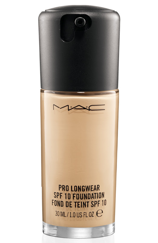 cliomakeup-cipria-quando-usarla-Mac-Pro-long-wear-fondotinta