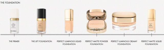 cliomakeup-makeup-no-makeup-fondotinta-taylor-Schilling