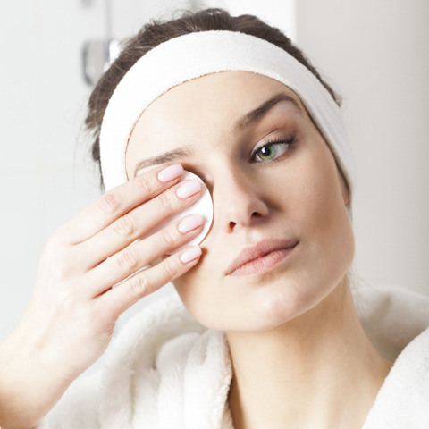 cliomakeup-mascara-waterproof-applicazione-trucco-occhi-rimozione