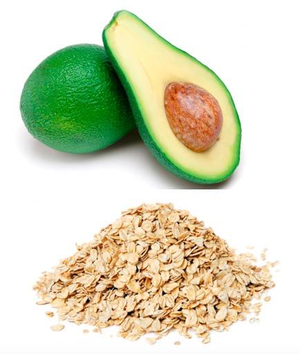 cliomakeup-maschere-mani-unghie-ricette-diy-avocado-crusca