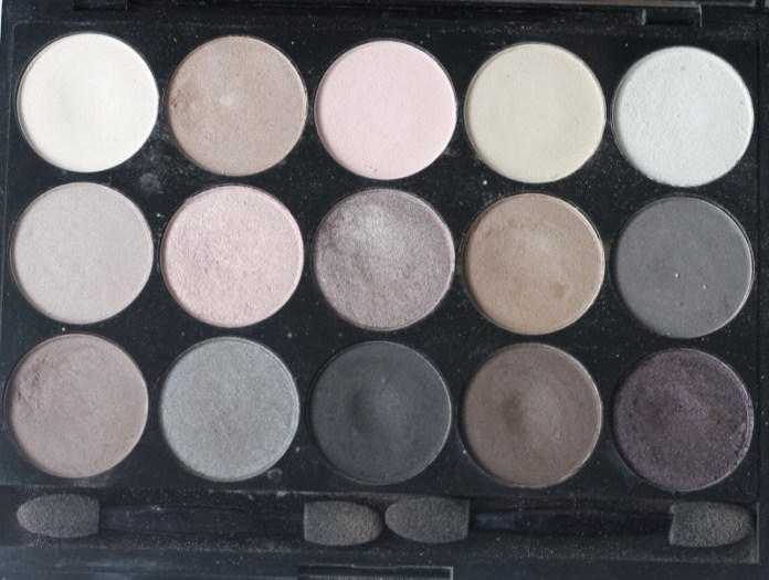 cliomakeup-mini-recensione-palette-butt-naked-eyes-nyx-3