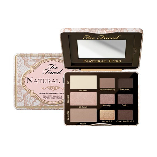cliomakeup-palette-ombretti-migliori-top-prodotti-prodotti-too-faced-natural-eyes