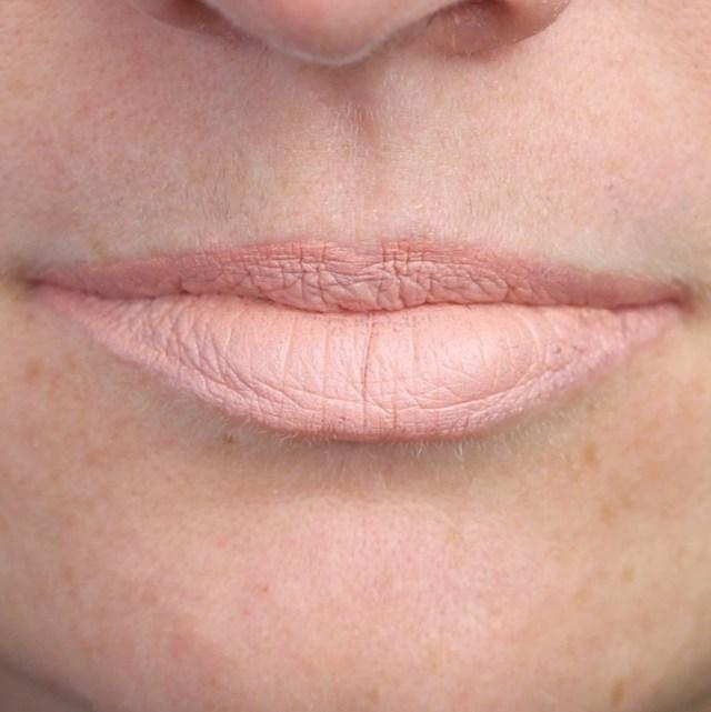 cliomakeup-recensione-nyx-matte-lipstick-6