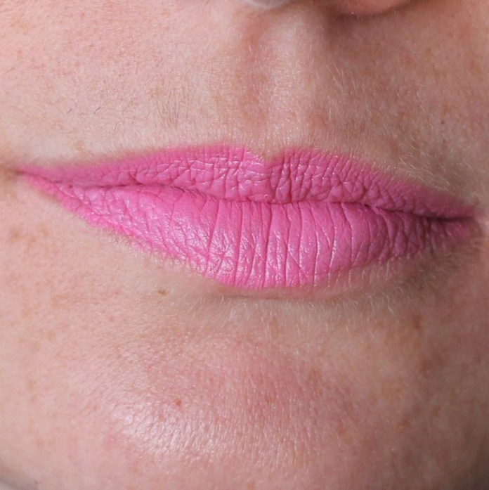 cliomakeup-recensione-nyx-matte-lipstick-7