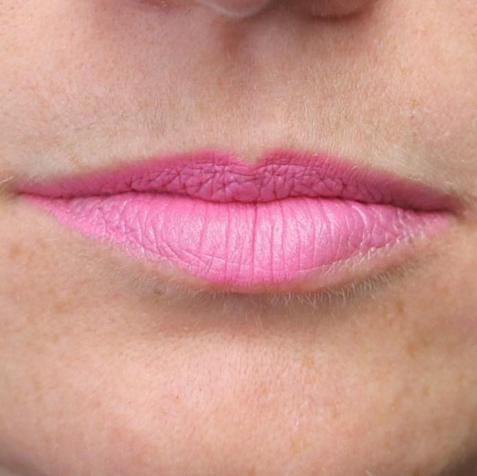 cliomakeup-recensione-nyx-matte-lipstick-8