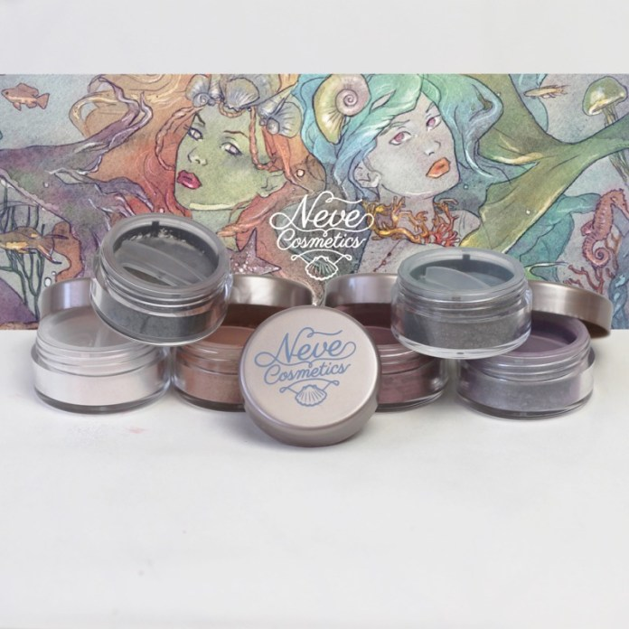cliomakeup-recensione-sister-of-pearl-nevecosmetics-2