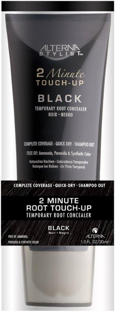 cliomakeup-ricrescita-capelli-prodotti-spray-mascara-rimedi-alterna-touch-up-nero