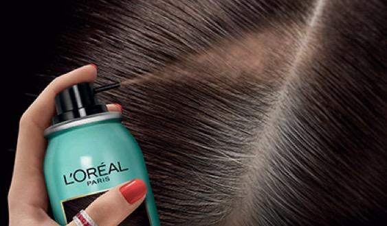 cliomakeup-ricrescita-capelli-prodotti-spray-mascara-rimedi-ritocco-perfetto-loreal-2