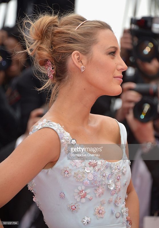 cliomakeup-trucchi-da-manuale-look-star-blake-lively-6