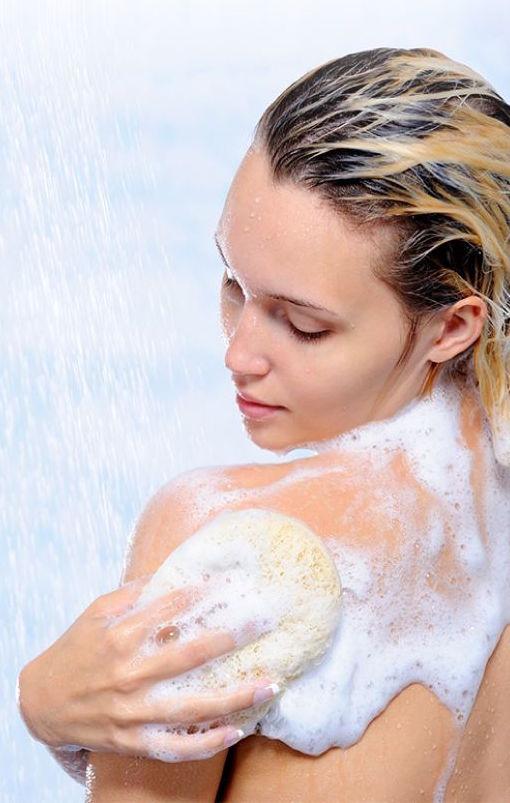 ClioMakeUp-acne-sul-corpo-2-doccia