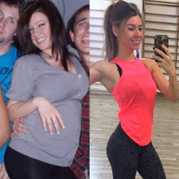 ClioMakeUp-anna-victoria-fitness-guru-foto-virale-corpo-perfetto-11