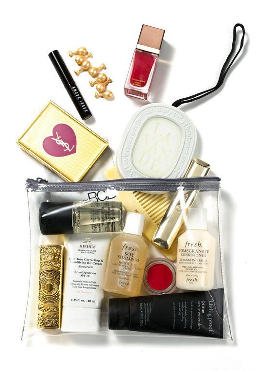 ClioMakeUp-beauty-case-ideale-9-trasparente