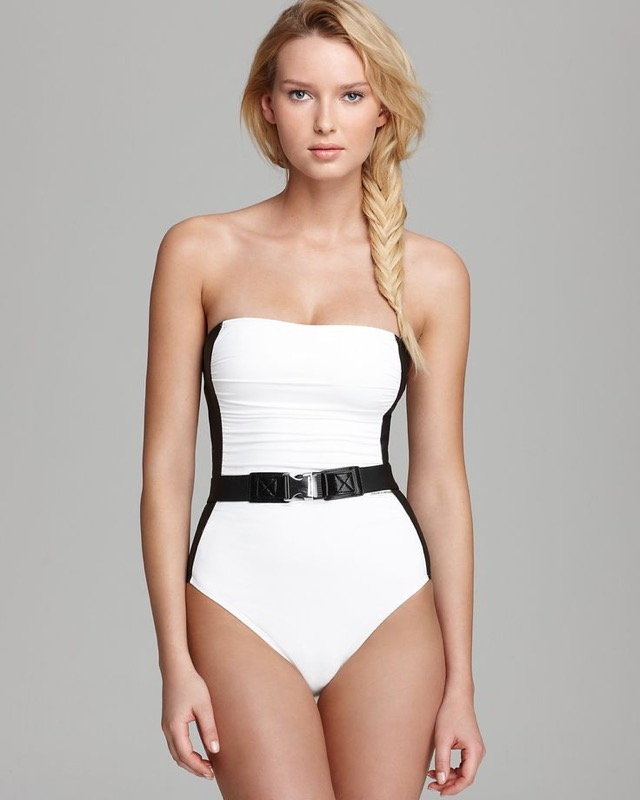 ClioMakeUp-costume-intero-ideale-forme-corpo-curve-11