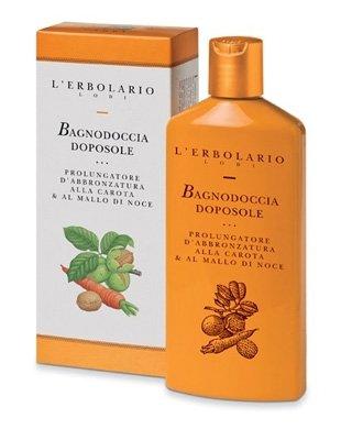 ClioMakeUp-doccia-in-estate-6-bagnoschiuma-erbolario