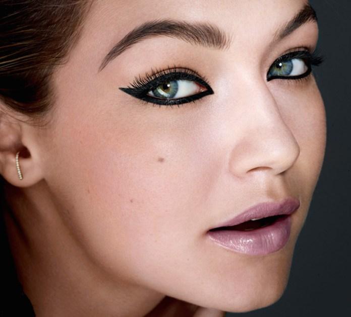 ClioMakeUp-eye-liner-in-gel-waterproof-migliori-top-resistenti-12