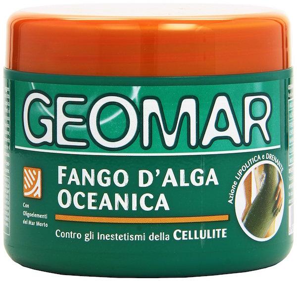 ClioMakeUp-fanghi-anticellulite-12-geomar