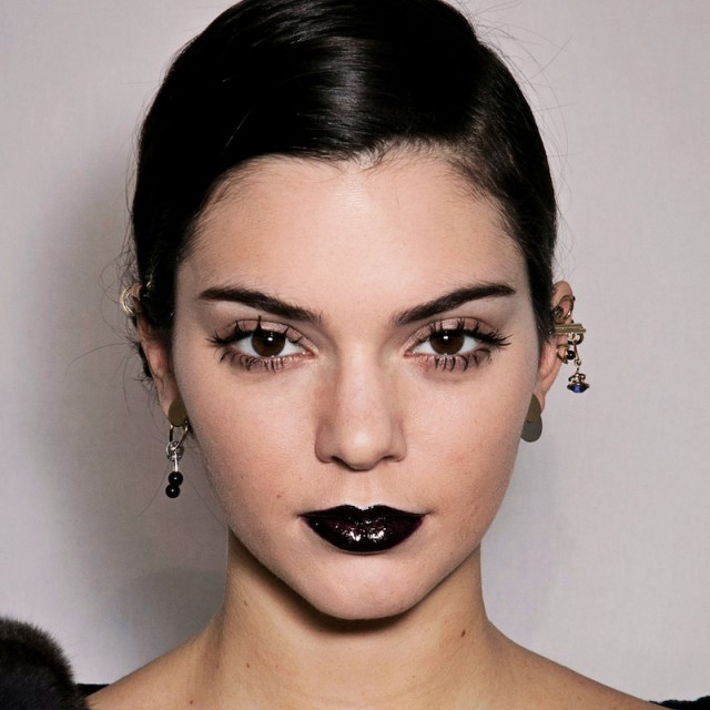 ClioMakeUp-makeup-autunno-2016-1-kendall-jenner