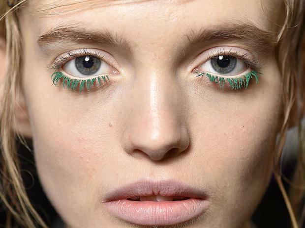 ClioMakeUp-makeup-autunno-2016-3-mascara-colorato