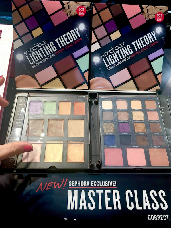 ClioMakeUp-palette-multiuso-5-smashbox-lighting-theory