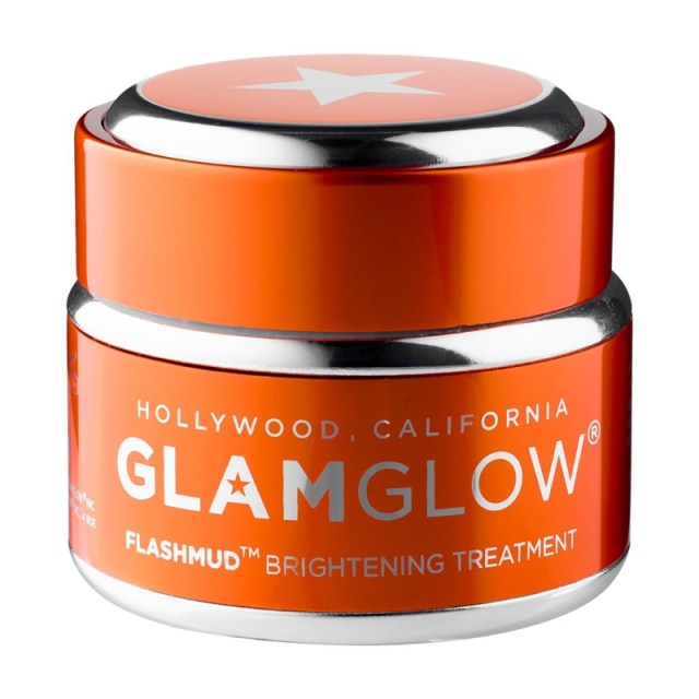 ClioMakeUp-prodotti-beauty-innnovativi-14-glamglow