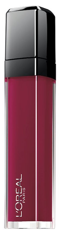 ClioMakeUp-rossetti-liquidi-estivi-4-oreal