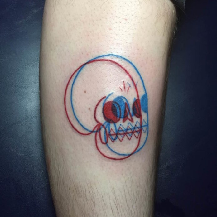 ClioMakeUp-tatuaggi-3d-tatuaggi-invisibili-fosforescenti-8