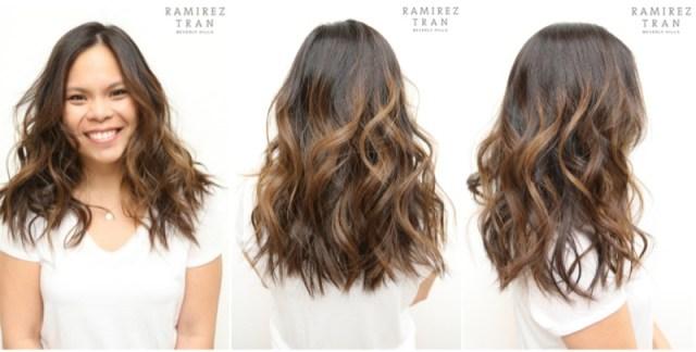 Colore o non colore  pro e contro della tinta dei capelli 9230996e7dfc