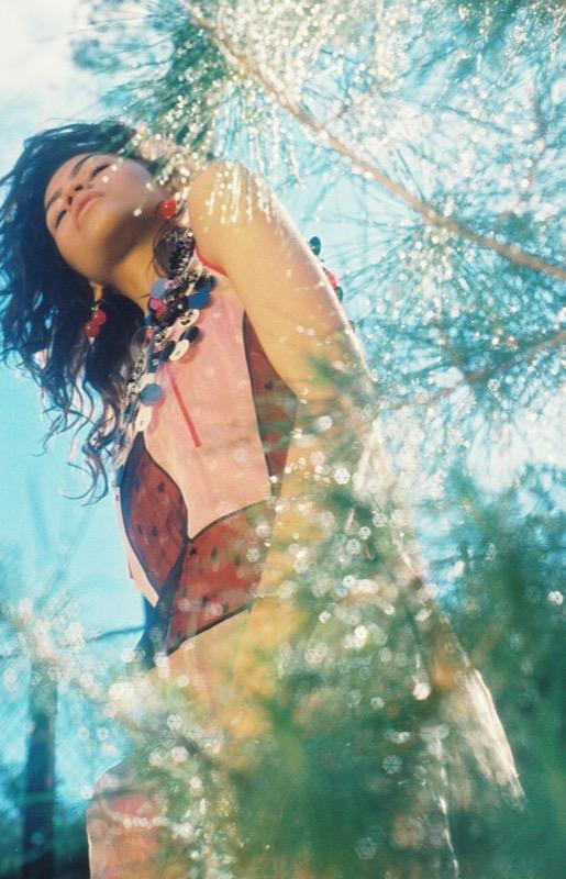 ClioMakeUp-zendaya-copertina-scandalo-wonderland-7