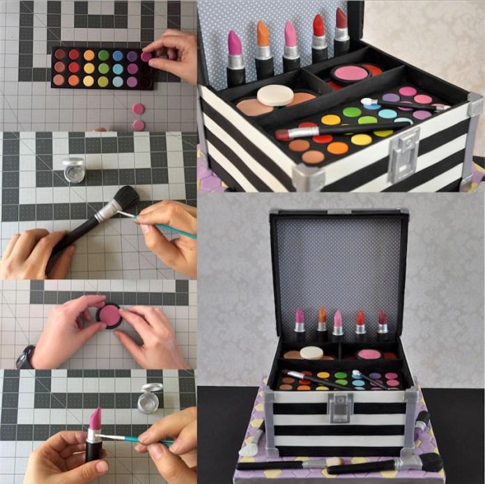 cliomakeup-makeup-gadget-beauty-addict-22