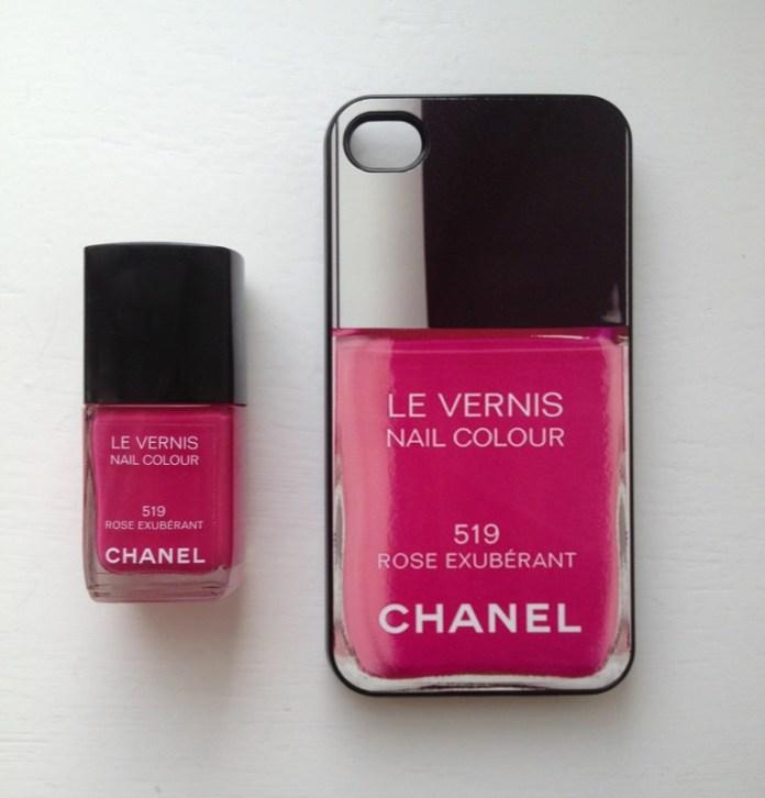 cliomakeup-makeup-gadget-beauty-addict-3
