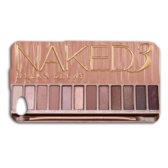 cliomakeup-makeup-gadget-beauty-addict-4