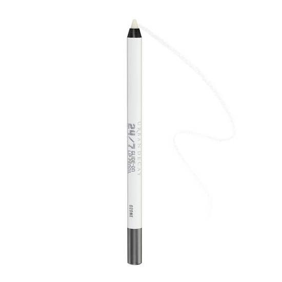 cliomakeup-matite-labbra-colorate-trasparenti-quando-usarle-clio-matita-trasparente-urban-decay-glide-on