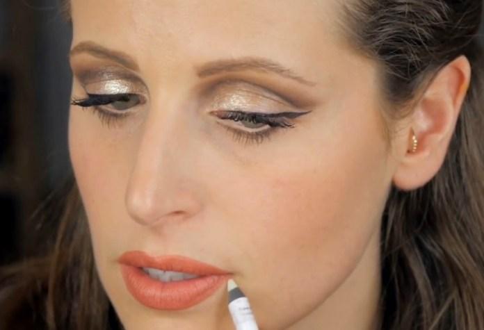 cliomakeup-matite-labbra-colorate-trasparenti-quando-usarle-clio-matita-trasparente