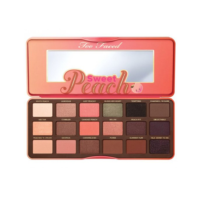 cliomakeup-mini-recensione-sweet-peach-palette-too-faced-1