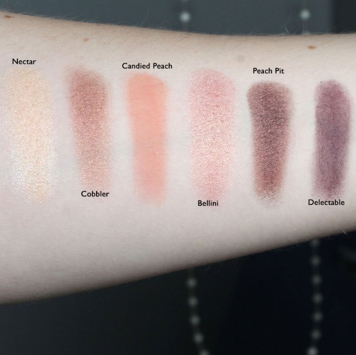 cliomakeup-mini-recensione-sweet-peach-palette-too-faced-7