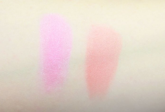 cliomakeup-recensione-baked-blush-divage-6