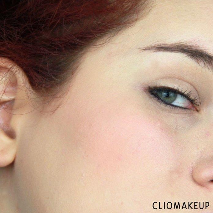 cliomakeup-recensione-blossom-blush-nabla-11