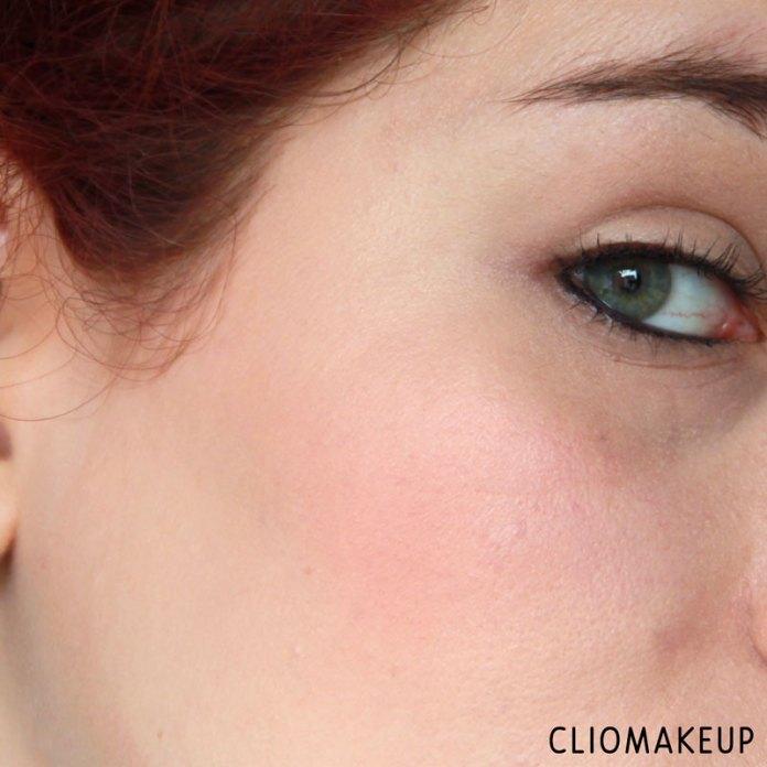 cliomakeup-recensione-blossom-blush-nabla-12