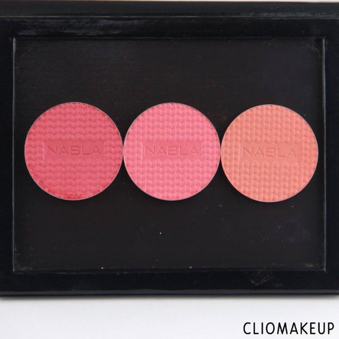 cliomakeup-recensione-blossom-blush-nabla-4