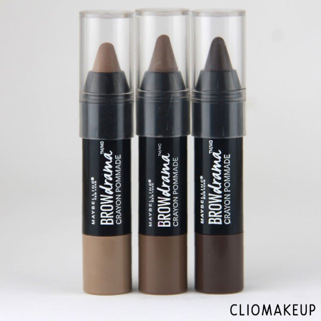 cliomakeup-recensione-brow-drama-maybelline-1